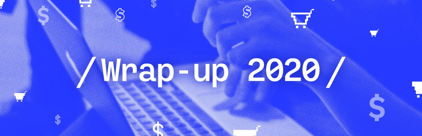 wrap-up-2020-la-web-shop